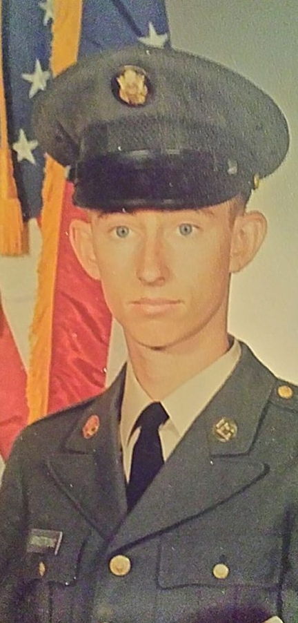 393517f3bbc0f2 Barry Armstrong, born 12 June 1953, enlisted immediately in the Army after  high school, and following Basic at Fort Ord he was trained as an  electronics ...